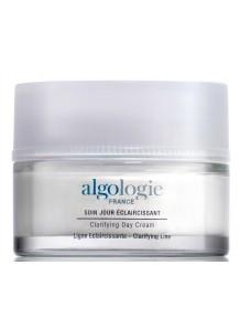 Algologie Caress Day Cream Крем смягчающий 100 мл