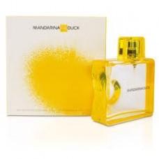 Mandarina Duck - Туалетная вода
