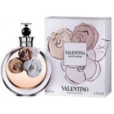 Valentino Valentina - Парфюмированная вода 50 мл