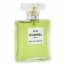 Chanel № 19 Парфюмированная вода (тестер) 100 мл