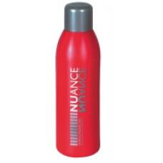 Nuance Shampoo Шампунь восстанавливающий для сухих волос, 1000 мл