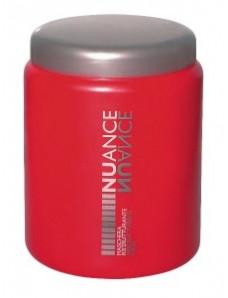Nuance Punti di Vista - Маска восстанавливающая для сухих волос, 1000 мл