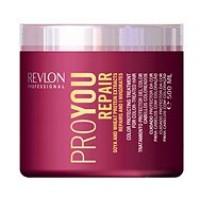 Revlon Professional Pro You Repair Mask Маска восстанавливающая 500 мл