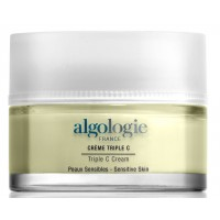 Algologie Triple С Cream - Крем «Тройное С»,  50 мл/100 мл
