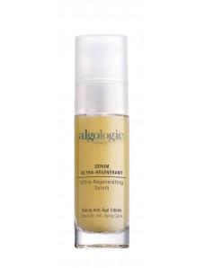 Algologie Ultra-Regenerating Serum Ультра-обновляющая сыворотка  30 мл