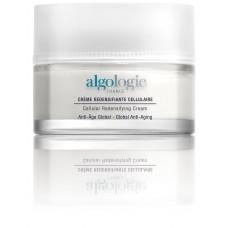 Algologie Cellular Redensifying Cream Крем со стволовыми клетками 50 /200 мл