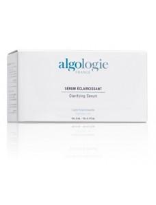 Algologie Clarifying Serum Отбеливающая сыворотка  10*3 мл