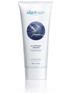Algologie Invigoration Gel Гель для ног 200 мл