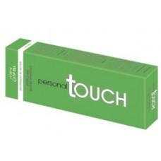 Personal Touch Крем-краска  Полуперманентный безаммиачный краситель, 100 мл.
