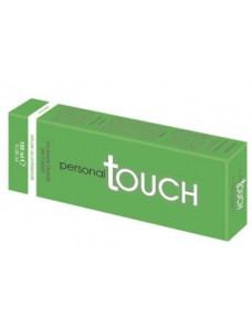 Personal Touch Крем-краска Полуперманентный безаммиачный краситель, 100 мл