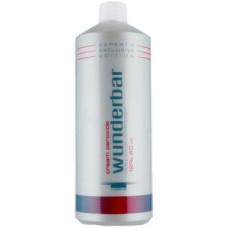Wunderbar Oxidizer - Кремовый окислитель 1000 мл