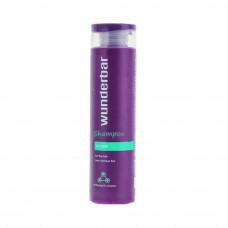 Wunderbar Volume Shampoo - Шампунь для объема волос 1000 мл