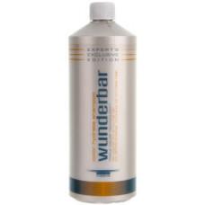Wunderbar Color Hydrate Shampoo - Шампунь увлажняющий для окрашенных, нормальных и сухих волос, 1000 мл